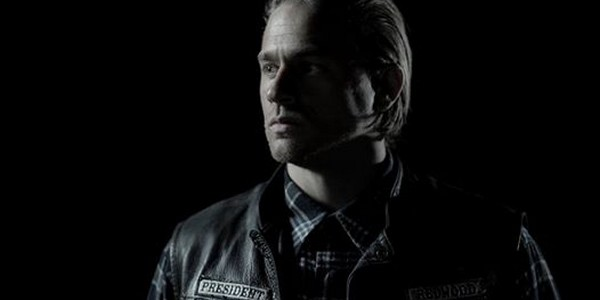 Quel spin-off pour Sons of Anarchy ?