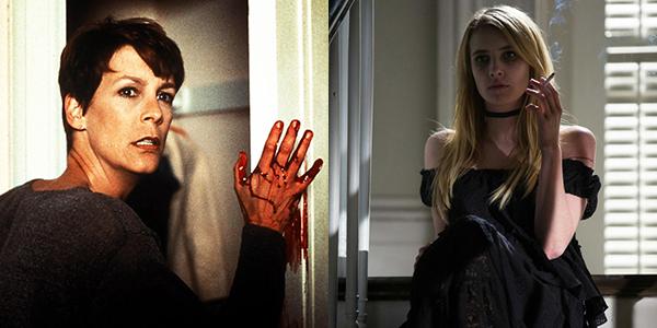Scream Queens : deux actrices confirmées