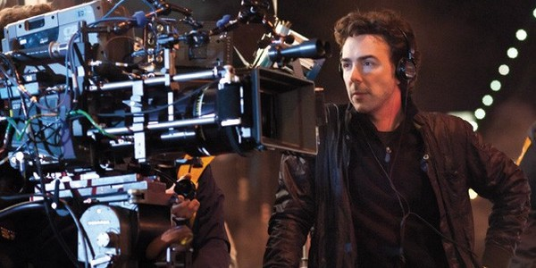 Minecraft : Shawn Levy démissionne !