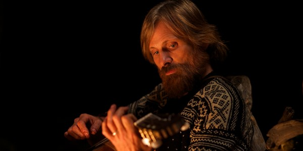 Images de Viggo Mortensen en Captain Fantastic