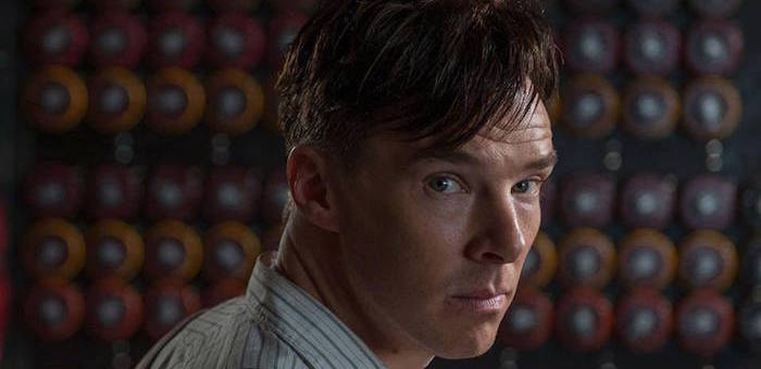 [Critique] The Imitation Game, machine bien huilée