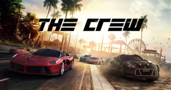 [TEST] The Crew : un multijoueur niveau 2