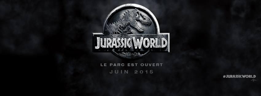 Jurassic World : nom et photos du mystérieux dinosaure !