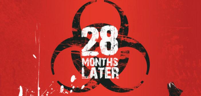 28-mois-plus-tard-garland-boyle