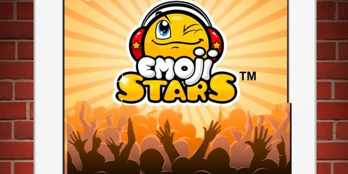 Emoji Stars souriez en chansons !_securedownload (1)