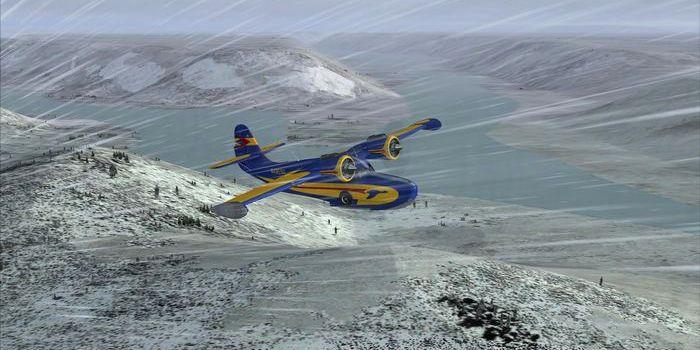 Flight Simulator X attention aux Dangerous Approaches_FSX_Dangerous_Approaches2_1