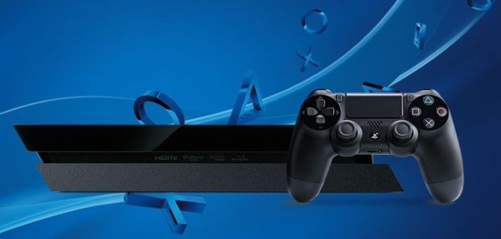 La PlayStation 4 franchit un nouveau cap ! PS4