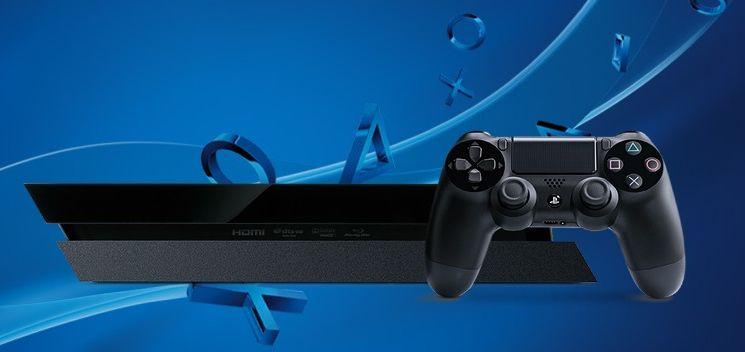 La PlayStation 4 franchit un nouveau cap ! PS4