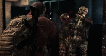 Resident Evil Revelations 2 des dates fixes !