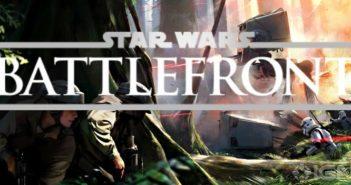 Star War Battlefront un concept art inédit 1