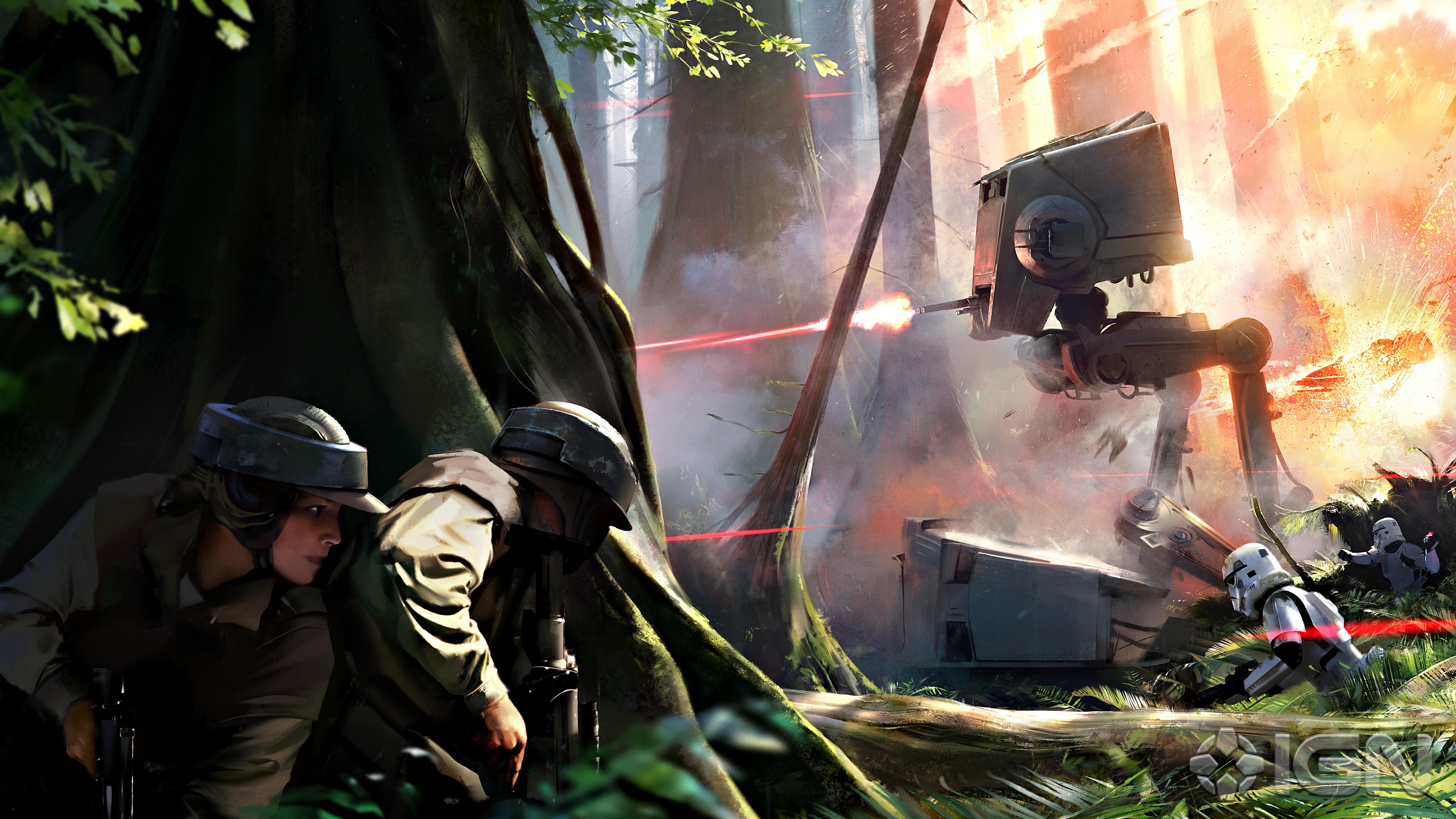 Star War Battlefront un concept art inédit !_ignfinalv1jpg-c41deb