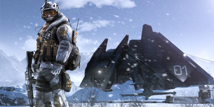 Warface_Siberia_Rifleman_Screenshot