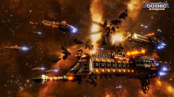 battlefleet_gothic_armada-02