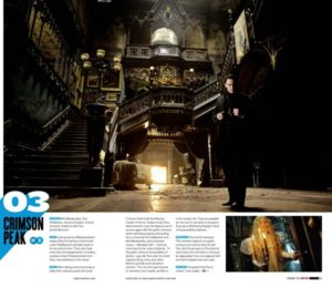 crimson-peak-image-tom-hiddleston-empire-600x517
