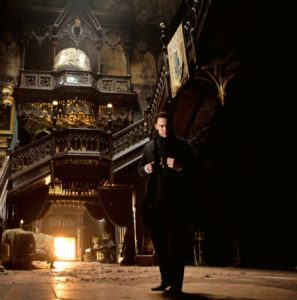 crimson-peak-tom-hiddleston-593x600