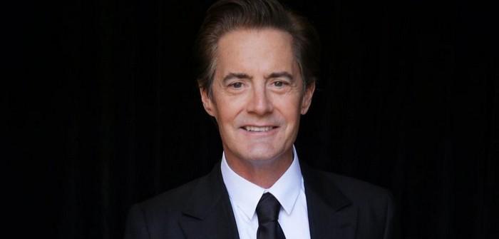Twin Peaks salue le retour de l'agent Dale Cooper pour sa saison 3