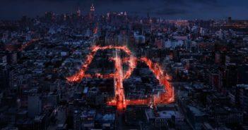 Daredevil : un poster, un teaser et une date !