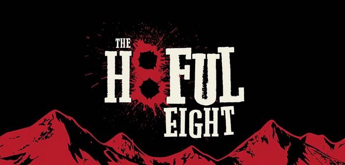 The Hateful Eight, le tournage est lancé pour Tarantino