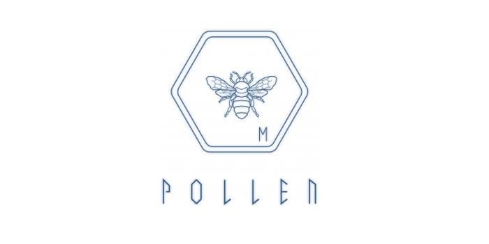 Découvrez Pollen, le jeu d'exploration virtuelle