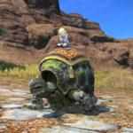 Final Fantasy XIV_16440602970_e58f9f19c2_o