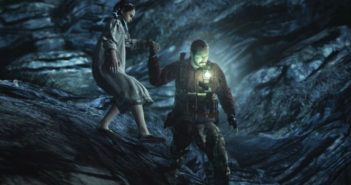 Resident Evil Revelations 2 sort son premier épisode_Episode_1_Barry_03_1424789184