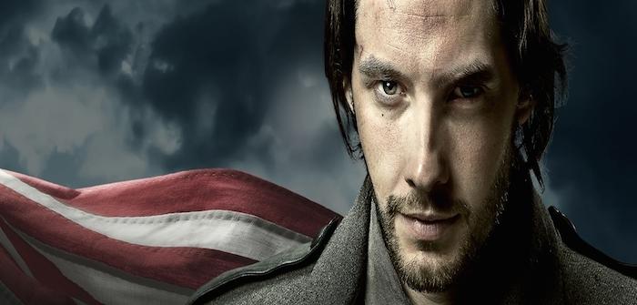 [Critique] Sons of Liberty : l'indépendance par l'ennui