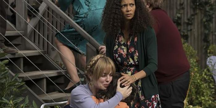 [Critique] The Slap: une bonne petite gifle pour NBC?
