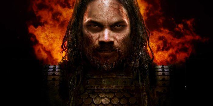 Total War : ATTILA sort sur ses grands chevaux