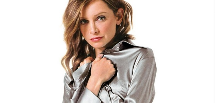 Supergirl embauche Ally McBeal