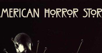 Un premier rôle de marque pour American Horror Story