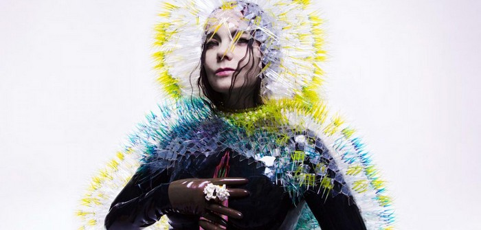 [Critique] Vulnicura : Björk ≠ beurk
