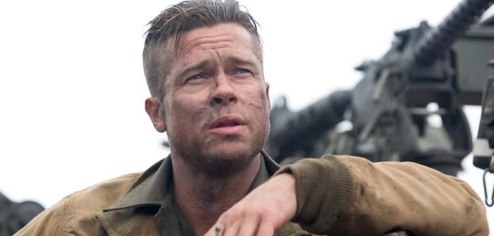 Brad Pitt dans un thriller romantique dirigé par Robert Zemeckis