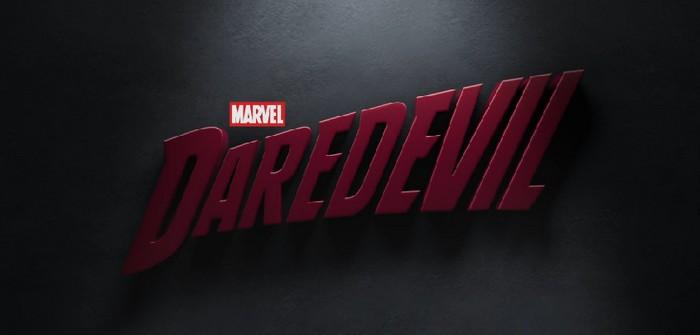 Daredevil, la bande-annonce du justicier sans peur !