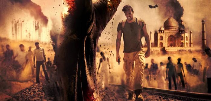 [Critique DVD] The Dead 2 : rendez-vous en terre inconnue