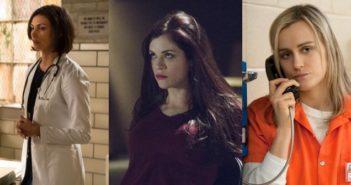 Deadpool : six actrices se battent pour lui