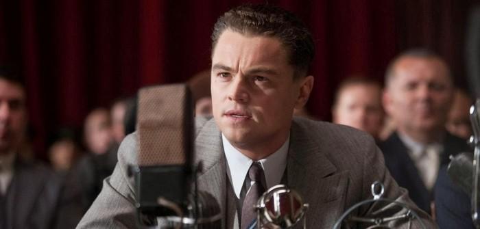 Leonardo DiCaprio, l'homme au 24 personnalités