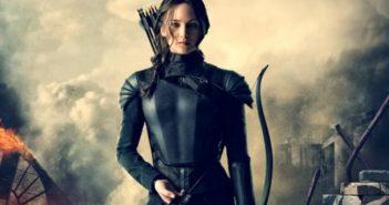 Hunger Games : vers des prequels ou des sequels ?