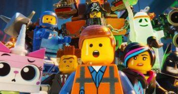 Un nouveau réal' pour La Grande Aventure LEGO 2