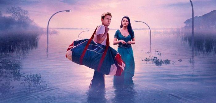 [Critique] Lost River, Ryan Gosling part II