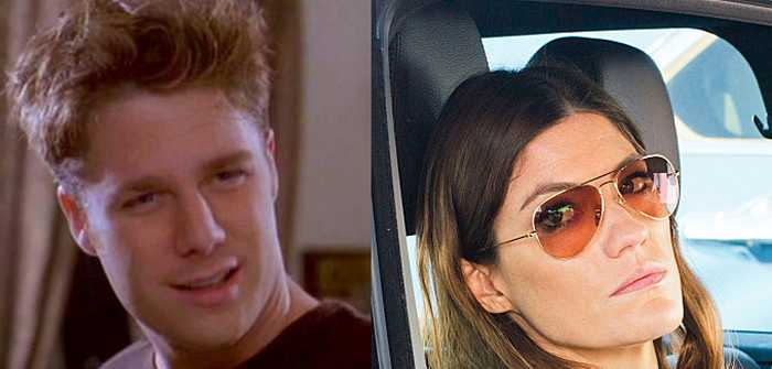 Limitless s'offre Jennifer Carpenter et Jake McDorman