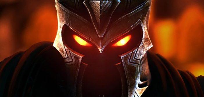 Codemaster tease un nouvel Overlord.