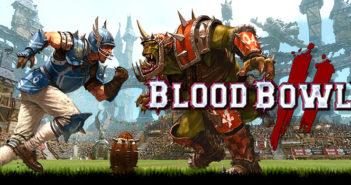 Blood Bowl 2 : comment hacher menu les humains...