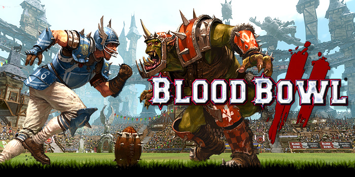 Blood Bowl 2 : comment hacher menu les humains...