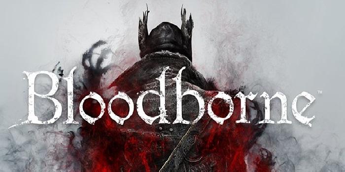 Bloodborne : la bande-annonce de lancement