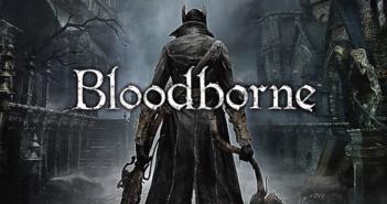 [Test] Bloodborne, ça risque de piquer un peu