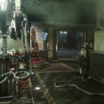 Call of Duty : Advanced Warfare, Ascendance DLC !