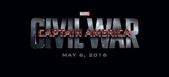 Que racontera Captain America 3 : Civil War ? La réponse !