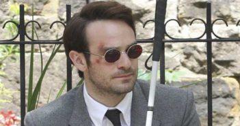 Daredevil se dévoile un peu plus avec un nouveau teaser