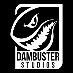 Deep Silver s'offre un nouveau studio !_dambuster_logo_black