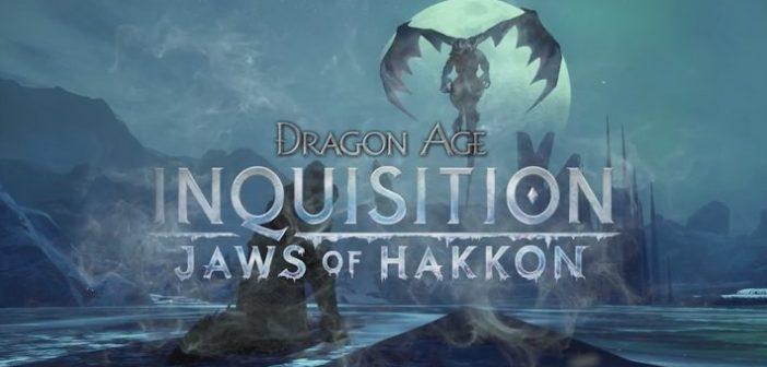 Les Crocs d'Hakkon trouve une date pour le reste des supports